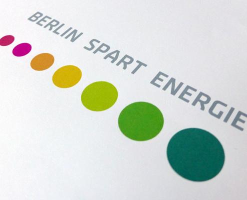 495x400_Energie5