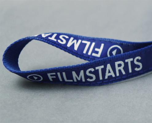 filmstarts.jpg