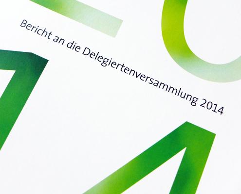 DKG_Jahresbericht