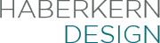 haberkern-design.de